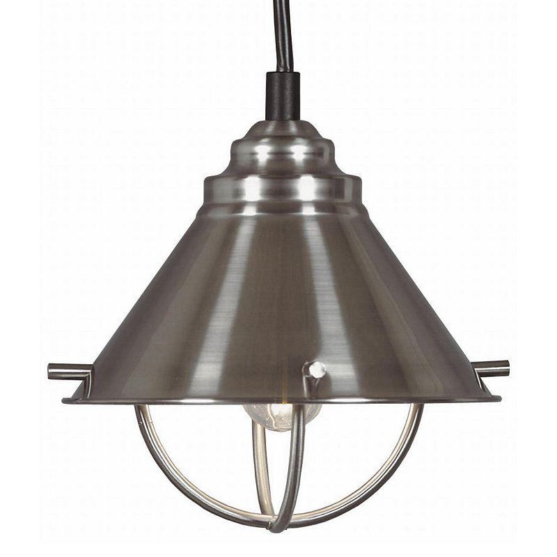 Harbour Mini Pendant Lamp