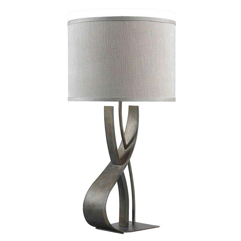 Canyon Table Lamp
