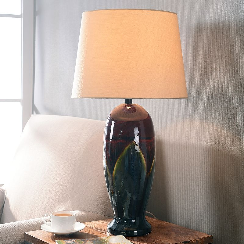 Lavo Table Lamp