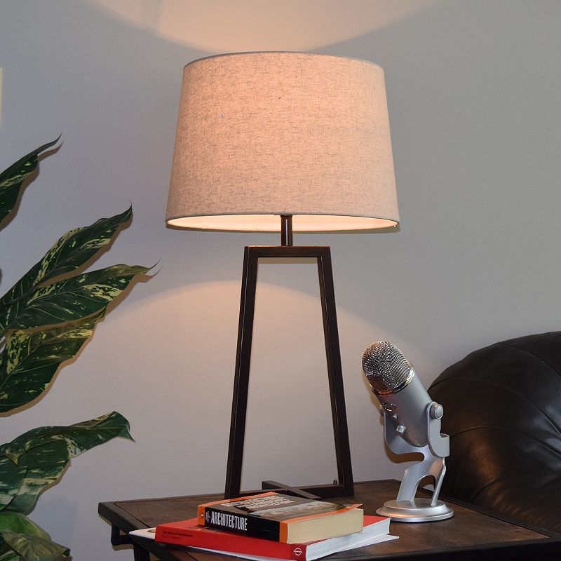 Ranger Table Lamp