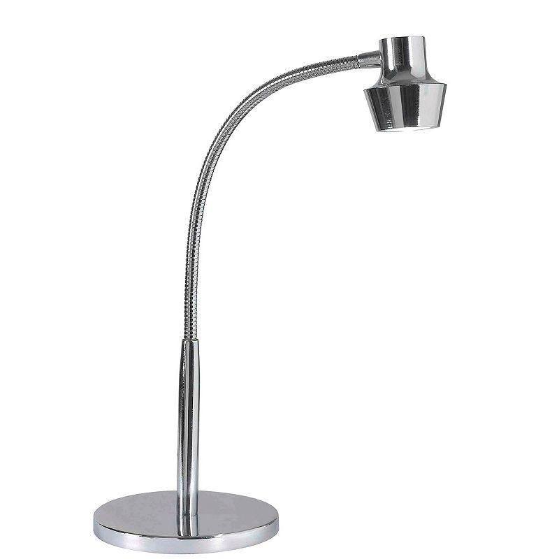Stanton Desk Lamp