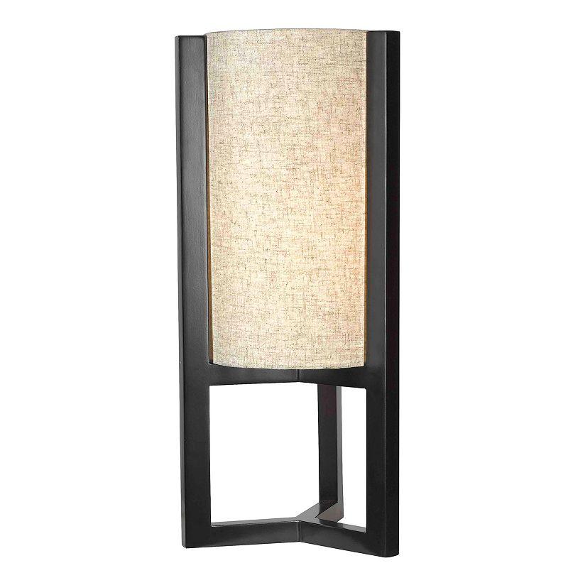 Teton Table Lamp