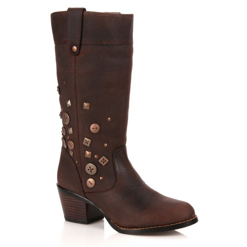 durango philly s turn western boots