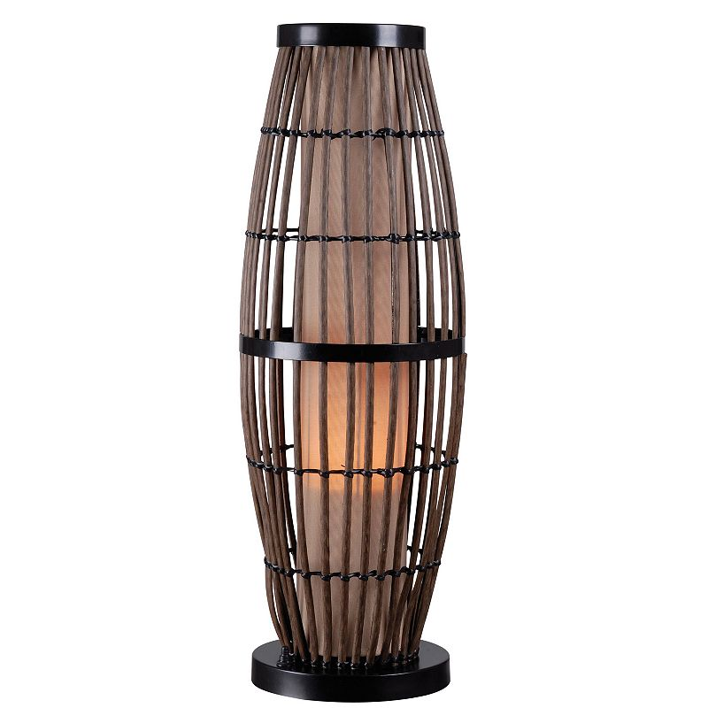 Biscayne Table Lamp - Outdoor