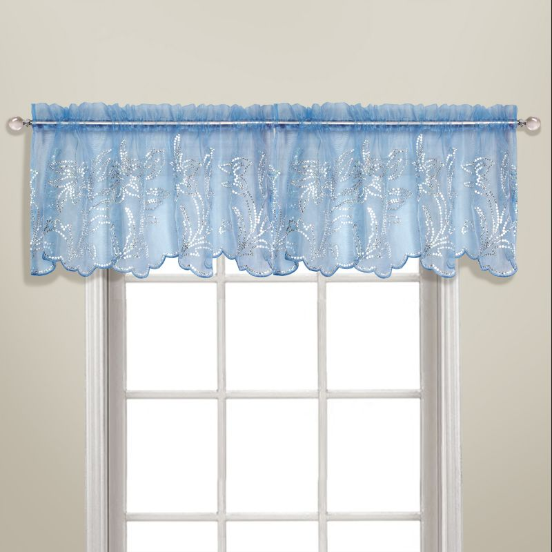 How To Make Balloon Curtains Home Depot Curtains and D