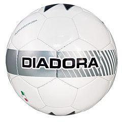 Diadora Coppa II Soccer Ball