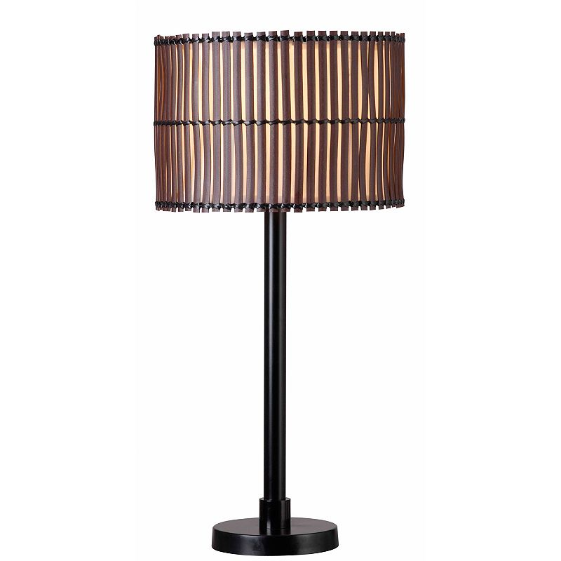 BORA TABLE LAMP