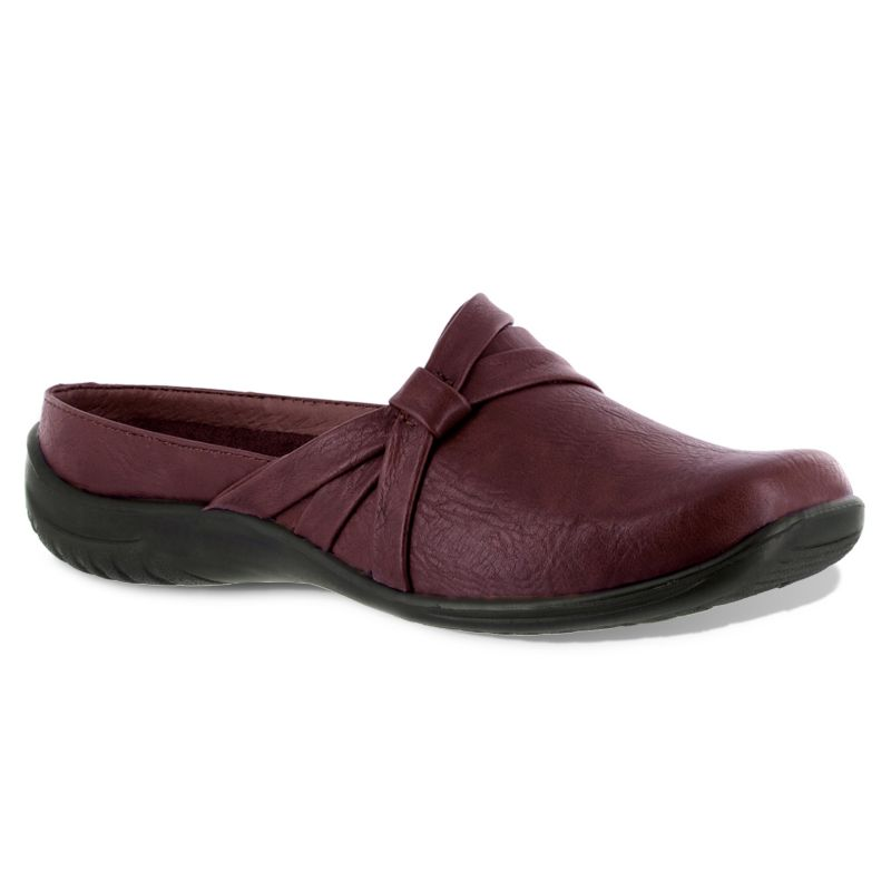 easy brown womens shoes kohl s