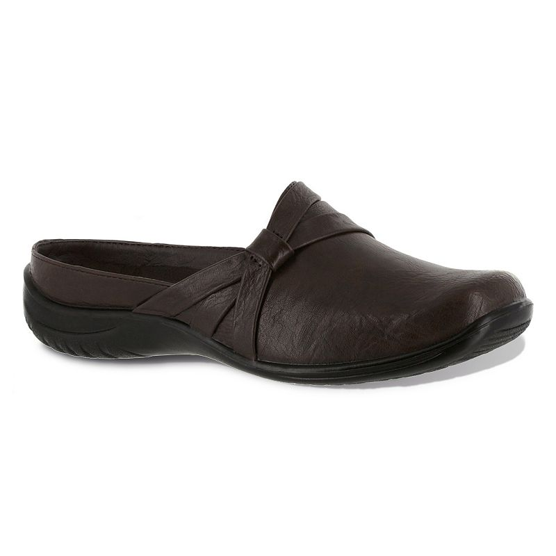 Easy Street Ease Comfort Women's Clogs