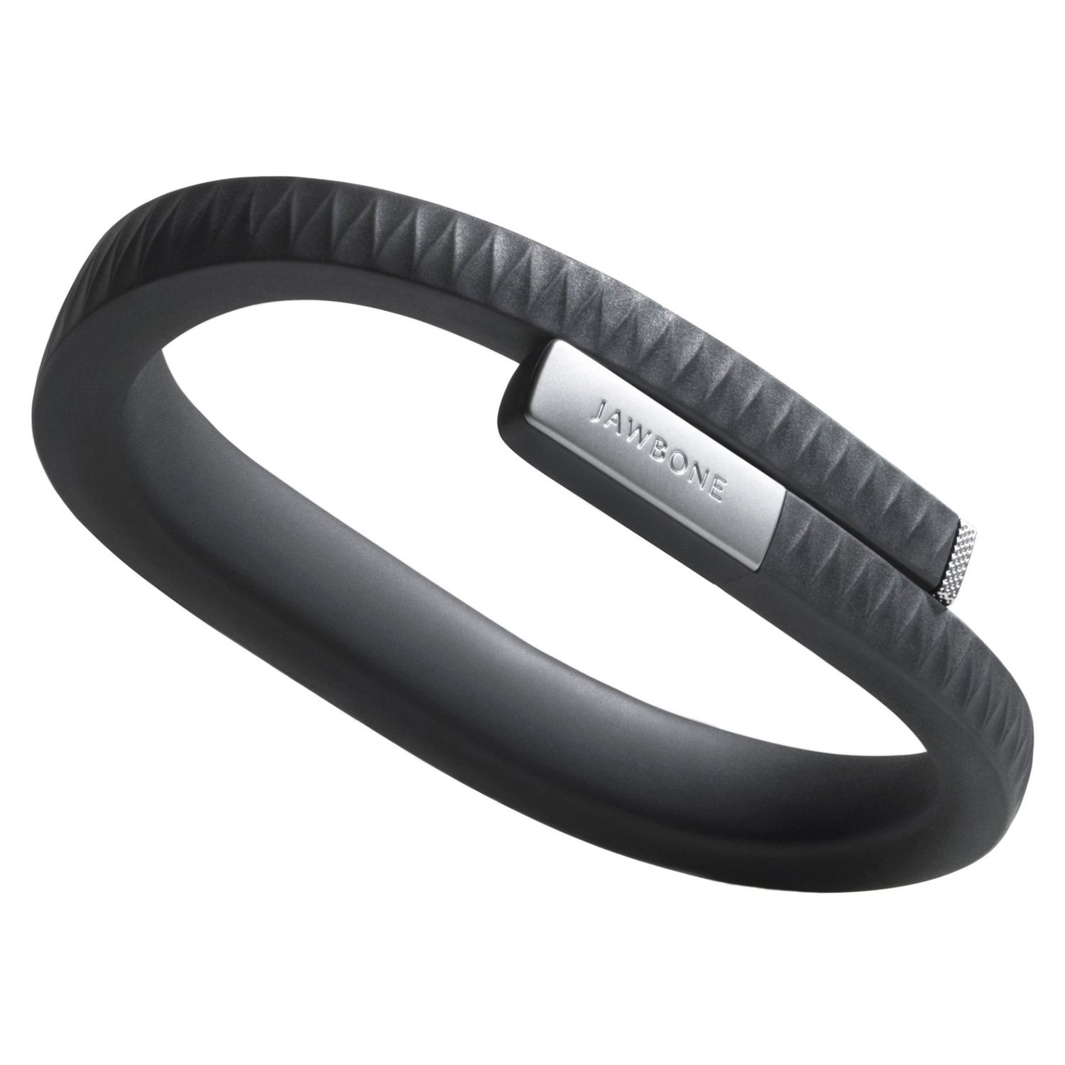 Activity Trackers - Jawbone Up24: A great fitness tracker with ...