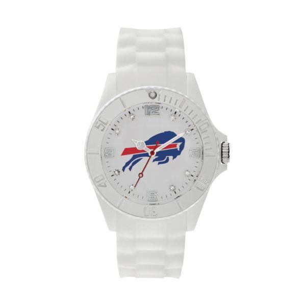 Sparo Cloud Buffalo Bills Women's Watch