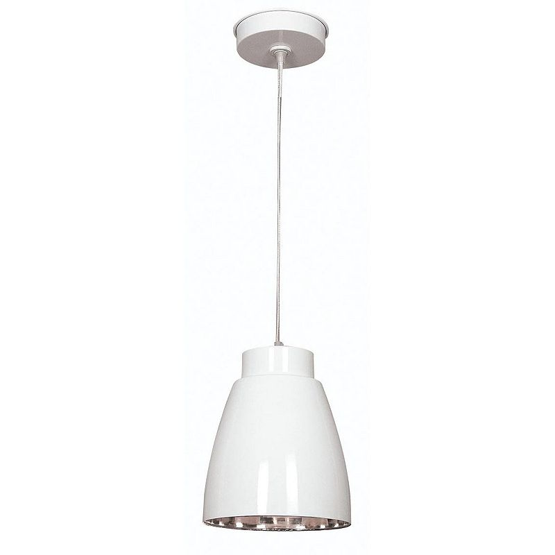 Silo Mini Pendant Lamp