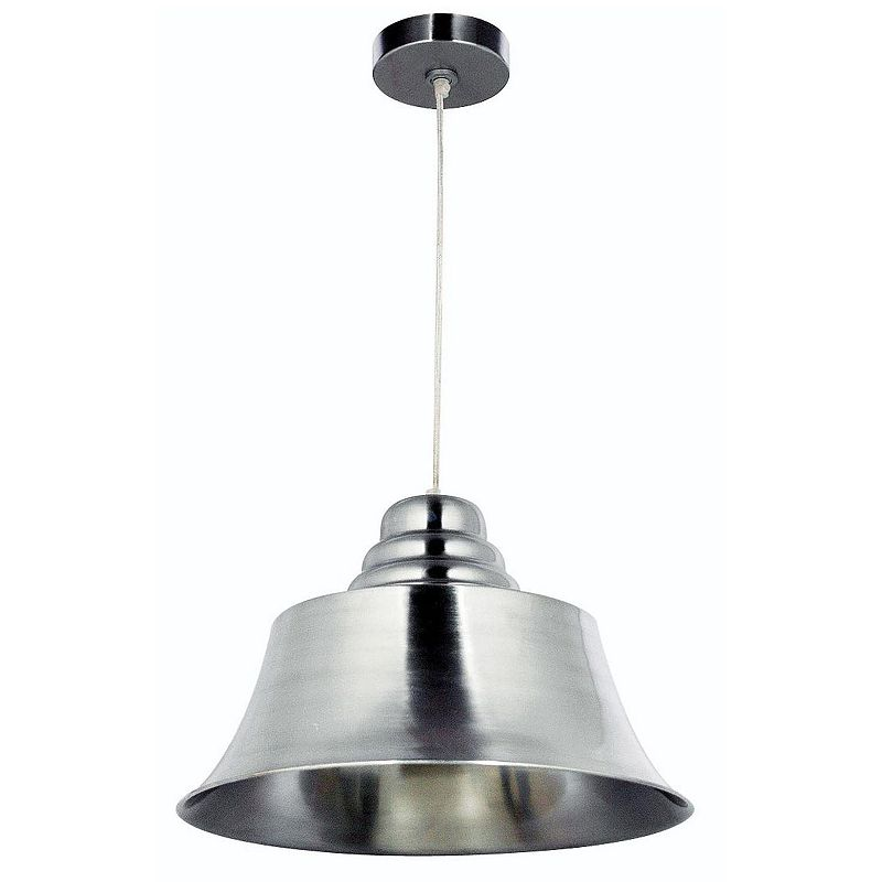 Spinnaker Pendant Lamp