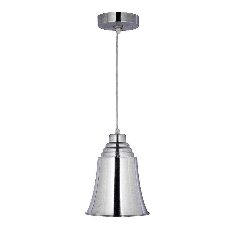 Spinnaker Mini Pendant Lamp