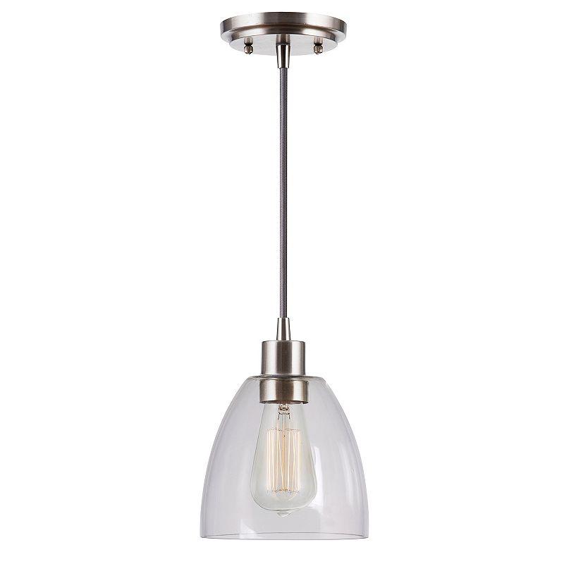 Edis Mini Pendant Lamp