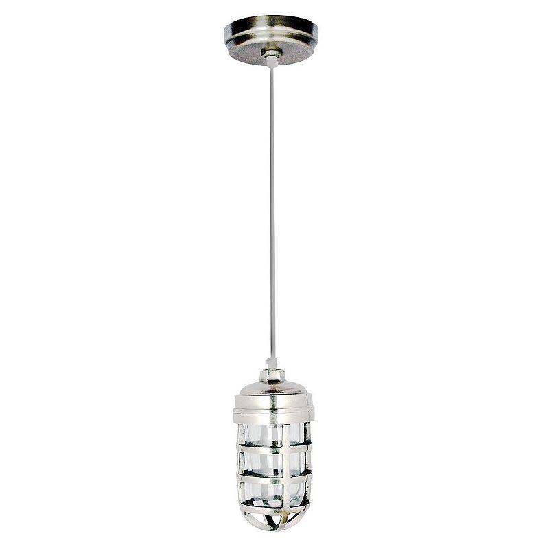 Aboard Pendant Lamp