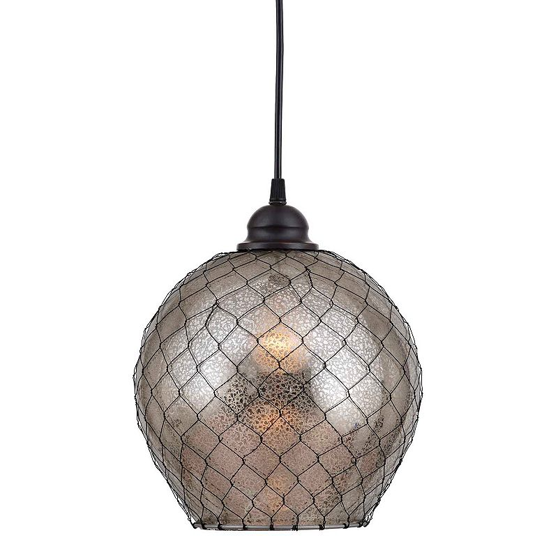 Nillo Pendant Lamp
