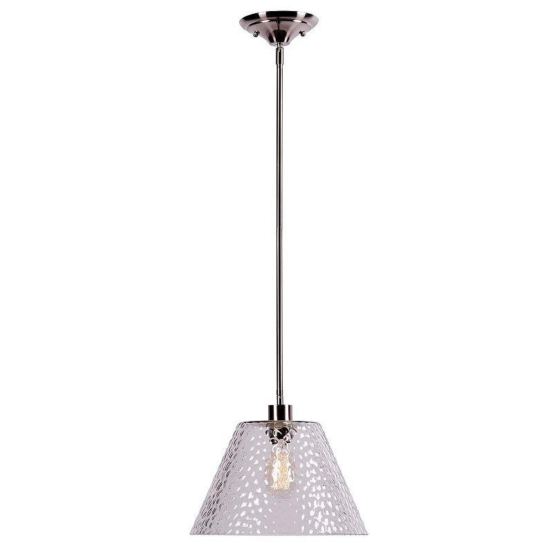 Nara Pendant Lamp