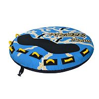 Rave Sports Mega Storm 76-inch 4-Person Towable Tube