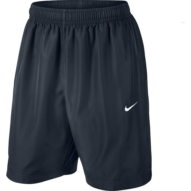 Men's Nike Season Shorts
