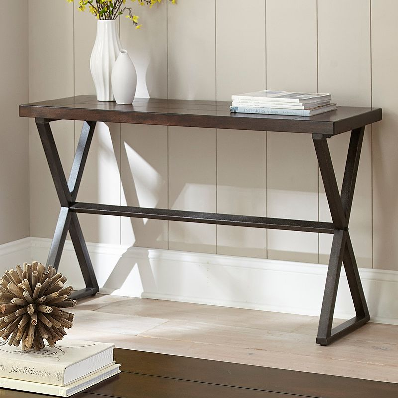 Omaha Sofa Table