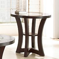 Alice End Table