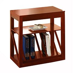 Jameson End Table  by