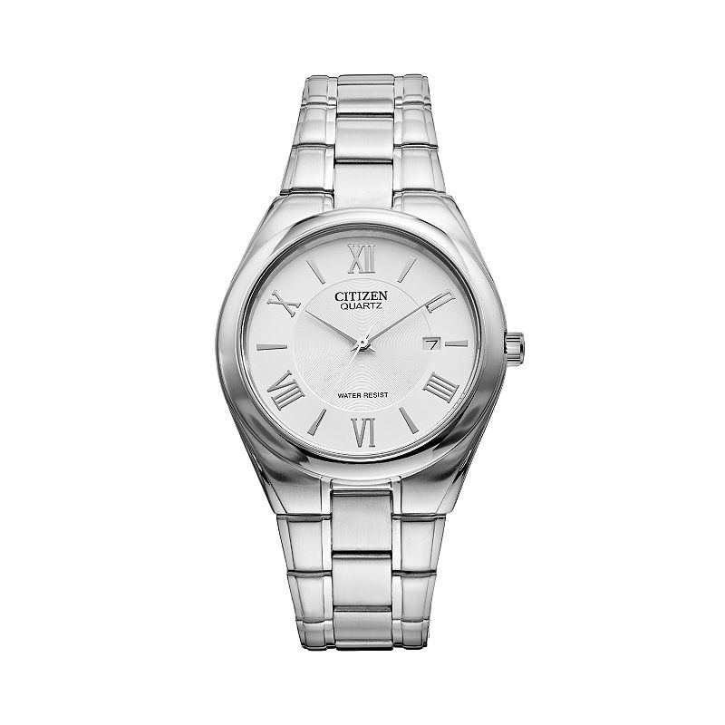 Citizen Men's Stainless Steel Watch - BI0951-58A