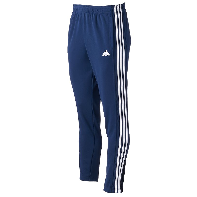 Men's adidas Tapered Field Pants