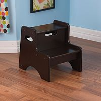 KidKraft Two-Step Stool