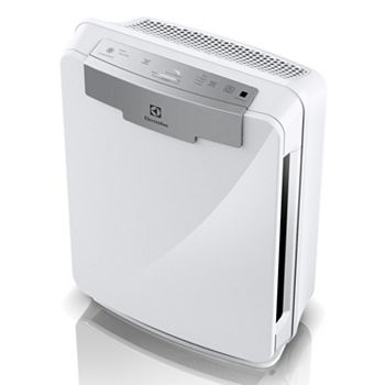 Electrolux Filtration Air Cleaner / Air Purifier