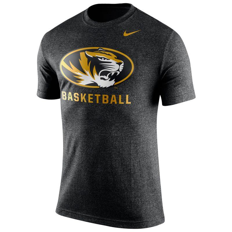 Missouri Tigers mens basketball