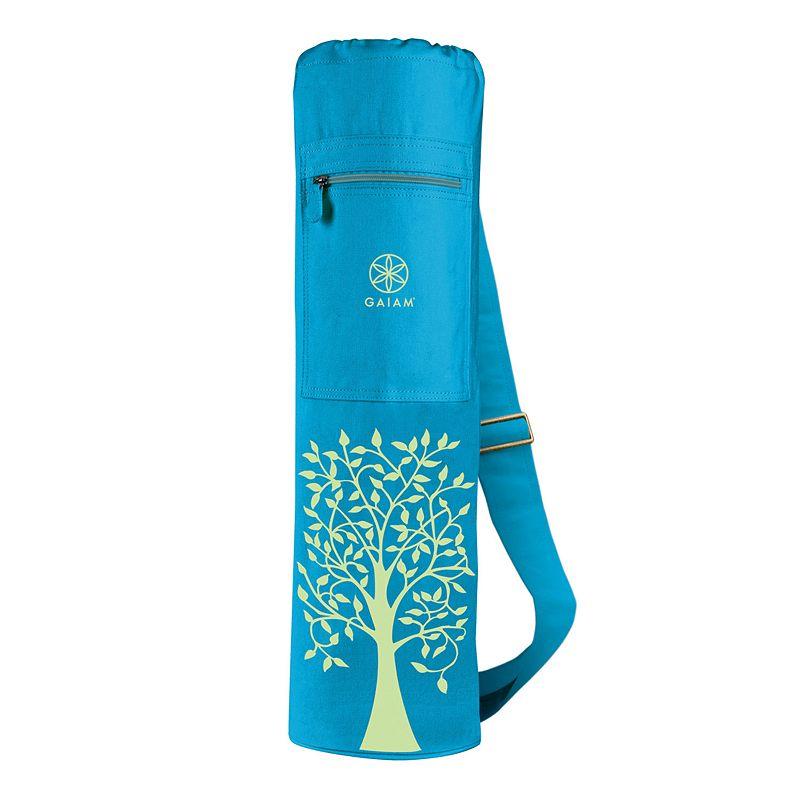 Gaiam Harmony Yoga Mat Bag