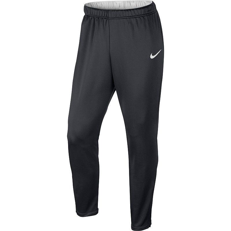 Men's Nike DRI-Fit Academy Pants