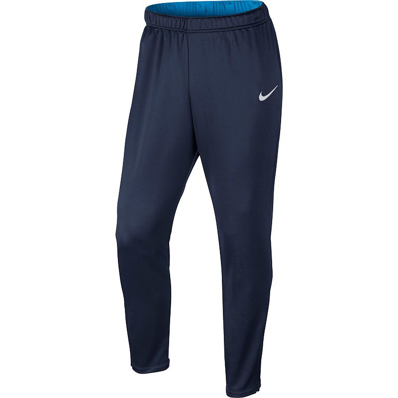 Men's Nike DRI-Fit Academy Pants