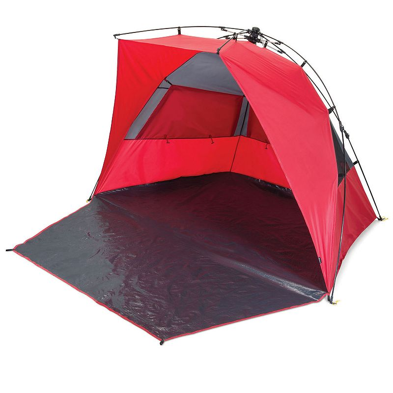 Picnic Time Haven Portable Beach Tent