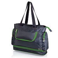 Picnic Time Beach Cooler Bag