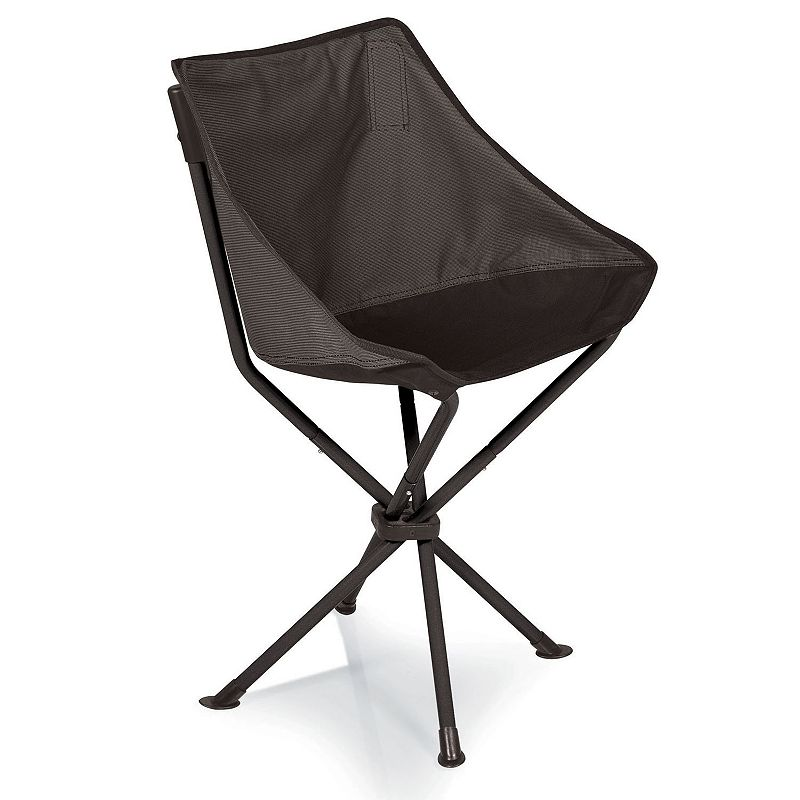 Picnic Time Odyssey Folding Chair