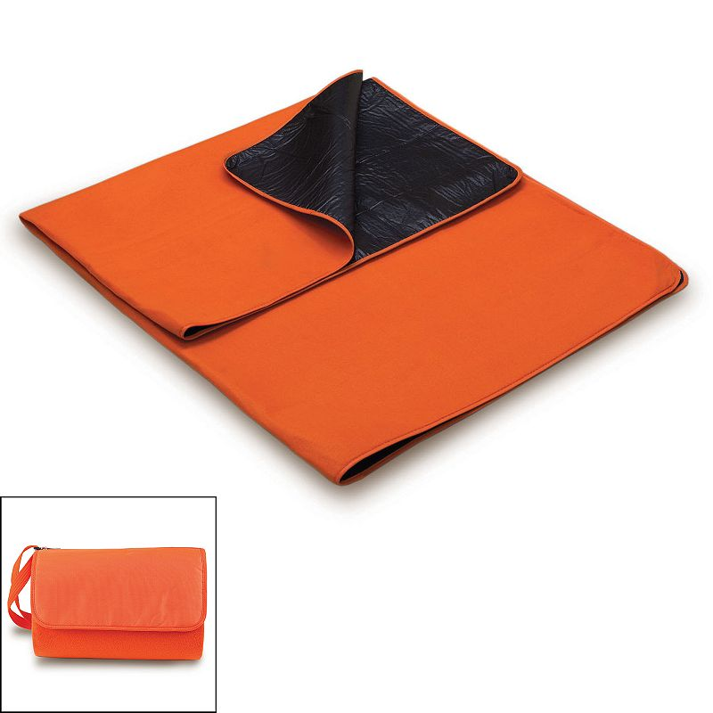 Picnic Time Water-Resistant Picnic Blanket