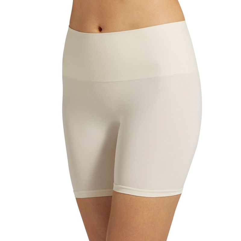 Jockey Slimmers Seamfree Shapewear Shorts 4136