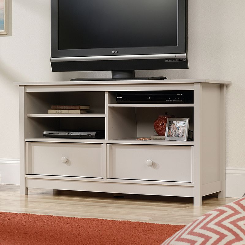 Sauder Original Cottage Collection TV Stand