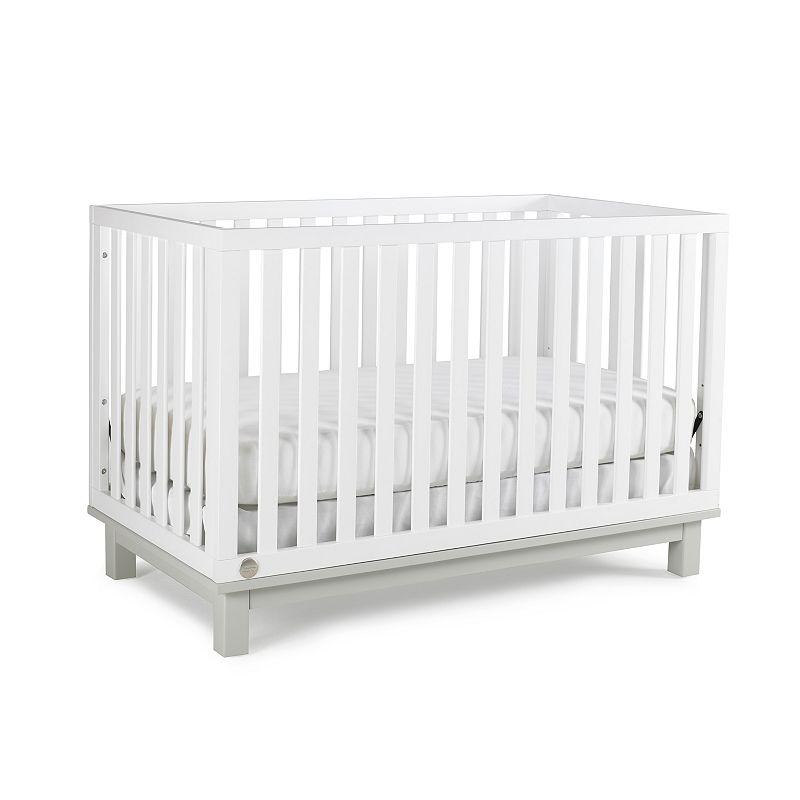 Fisher-Price Riley Island Convertible Crib
