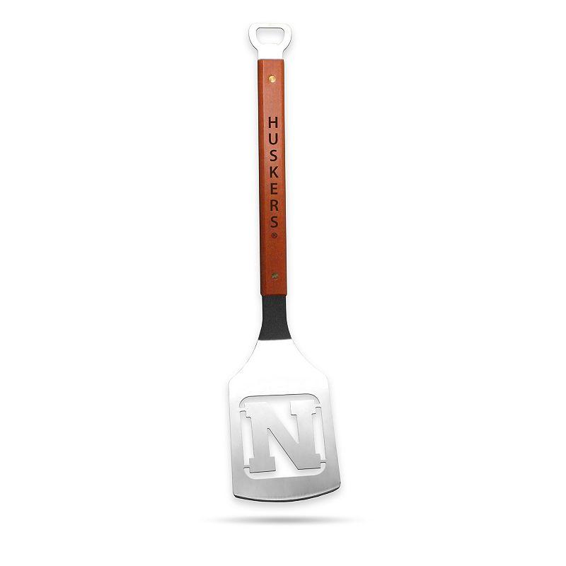 Sportula Products Nebraska Cornhuskers Grilling Spatula
