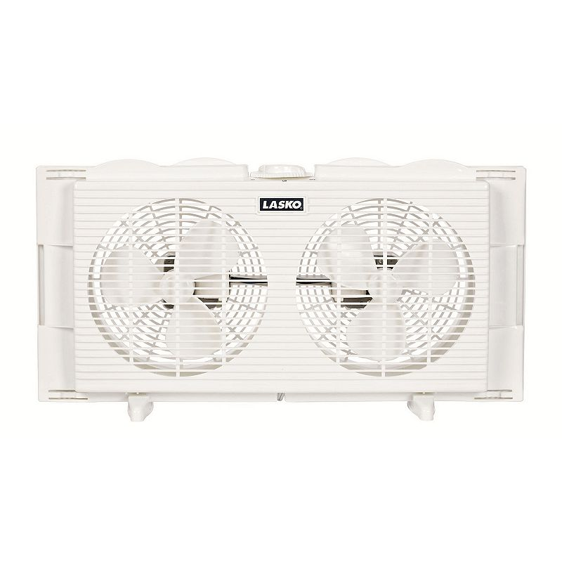 Air home climate control kohl 39 s for 18 window fans