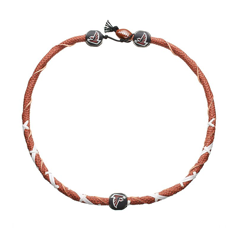 Mens bead jewelry kohl 39 s for Kohls jewelry mens rings