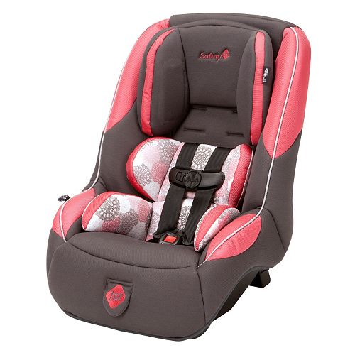 safety 1st guide 65 air convertible car seat. Black Bedroom Furniture Sets. Home Design Ideas