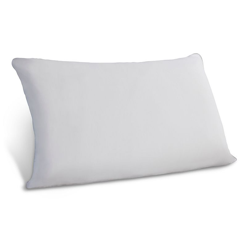 Dream Therapy Sleep Essentials Memory Foam Pillow