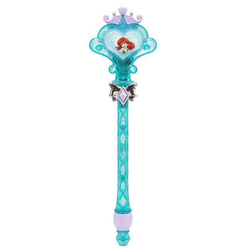 Princess Toy Doll