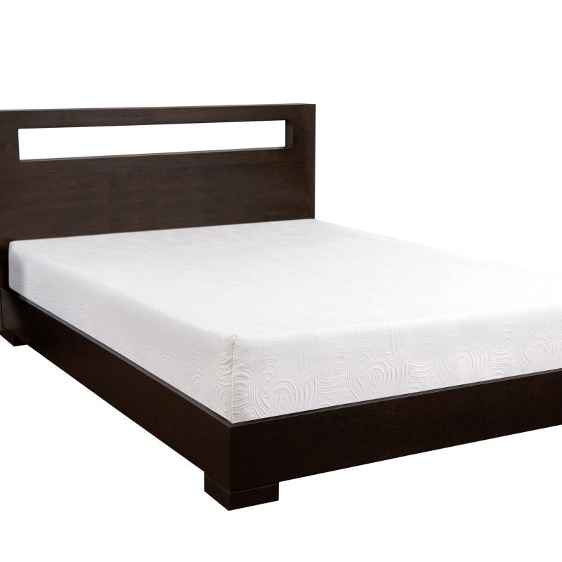 High Density Polyurethane Foam Mattress Join over 150,000 shoppers to enjoy the unbeatable Zukit discount for ...