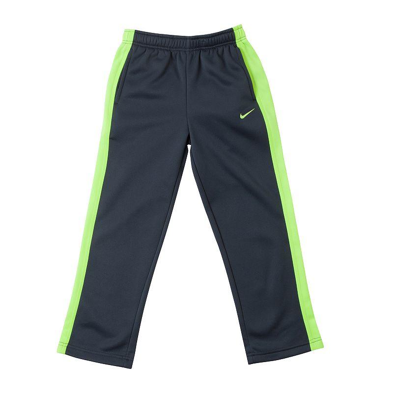 Nike Fleece Pants - Toddler